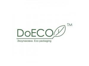 DoECO - экологичная упаковка из экологически чистых материалов
