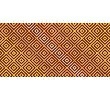 Открытка д/денег Орнамент, 0314112, ArtDesign