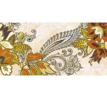 Открытка д/денег Орнамент , 0314170, ArtDesign