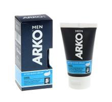 Крем после бритья ARKO Cool, 50 мл
