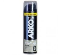 Пена для бритья ARKO MEN Force, 200 мл