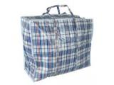 Хозяйственные сумки (31)