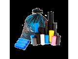 Пакеты для мусора (17)