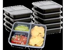 Одноразовые контейнеры и упаковка