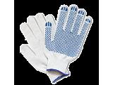 Перчатки ХБ и нейлон (6)