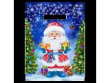 Новогодние пакеты (81)