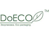 DoEco - упаковка для пищевых продуктов в современном ЭКО стиле