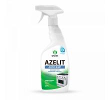 Чистящее средство для кухни Azelit Анти-Жир, 600 мл, Grass