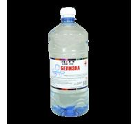 Белизна USE ME, классическая, 1 литр