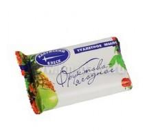 Мыло туалетное КалужБлеск 90гр Цветочное, фрукт-ягод *72