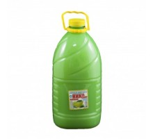 Моющее средство НИКО-Лайт Эконом, 5 литров