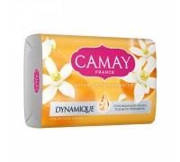 Туалетное мыло Camay Dynamique, 85 гр