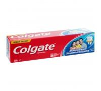 Зубная паста Colgate Максимальная защита от кариеса, Свежая мята, 100 мл