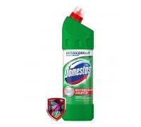 Чистящее средство Domestos Хвойная Свежесть, 1 литр