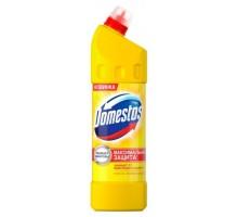 Чистящее средство Domestos «Лимонная свежесть», 1 литр