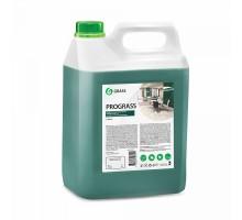 """Моющее средство """"Prograss"""", нейтральное, 5 кг"""