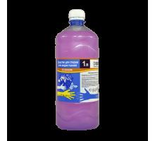 Жидкое средство для стирки DISETA, 1 литр