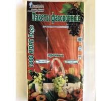 Фасовка Робот 18х35 (овощи) *10