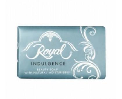 Туалетное мыло ROYAL Indulgence, 125 грамм