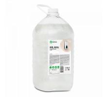 Жидкое мыло Milana «Эконом», 5 литров, Grass