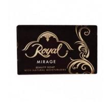 Туалетное мыло ROYAL Mirage, 125 грамм