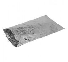 Гриль-пакет фольгированный, 29х35см, 1000 штук