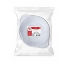 """Набор """"Супчик"""", тарелка одноразовая пластиковая суповая, 500 мл, 6 штук"""