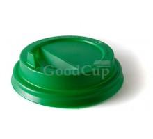 Крышка для стакана 350\400\500 мл, d90 мм., 100 штук
