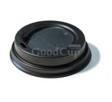 Крышка для стакана 250 мл, d80 мм., 100 штук