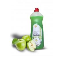 Средство для мытья посуды Proffxim Турбо Гель, 1 литр