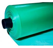 Пленка тепличная, зеленая, светостабилизированная