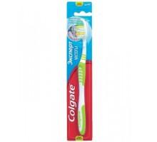 Зубная щетка COLGATE Эксперт Чистоты, средней жесткости
